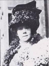 Yei Theodora Ozaki