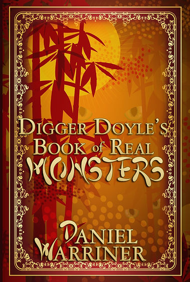 Digger Doyle's Book of Real Monsters.jpg