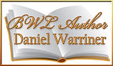 BWL-logo-2019Author-Warriner.jpg
