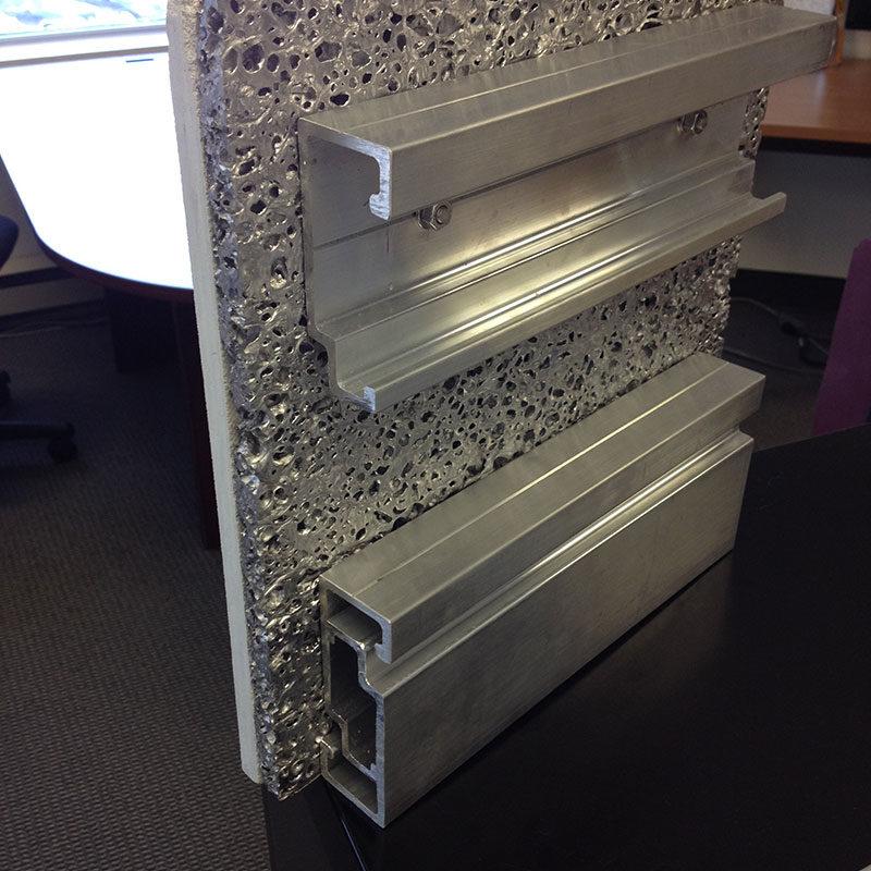 composite-aluminum-panels-composite-alum