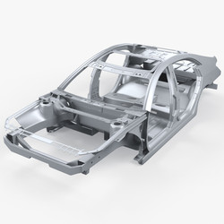 car chassis.jpg