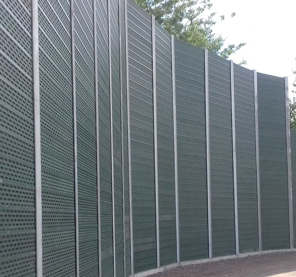 acoustical barrier.jpg