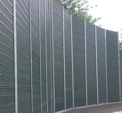 acoustical barrier.jpg