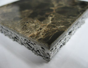 alufoam + stone.jpg