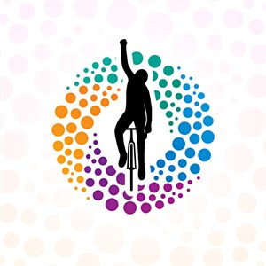 Registered Riders earned 10 cents/mile from Expresso Bikes to be donated to the MIddlesex YMCA 2019 Annual Support Campaign