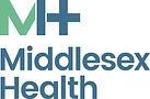 Middlesex Health logo
