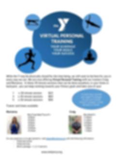 Virtual PT flyer.jpg