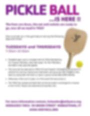 Pickleball Flyer Jan-2020.jpg
