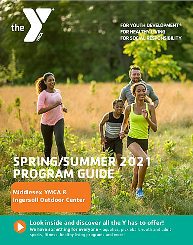 Spring Program Guide 4.27.21_Page_01.png