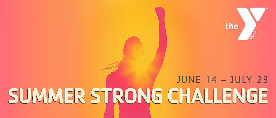 Summer Strong Challenge logo .jpg