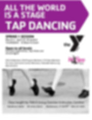 Tap Dance Flyer Spring 1 2020_Page_1.jpg