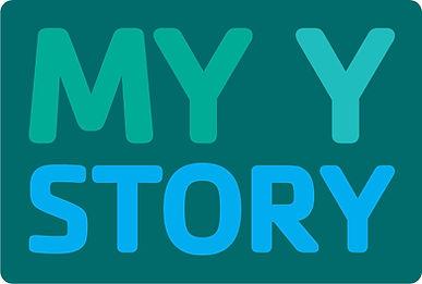 MY Y STORY Headers-08_400 width.jpg
