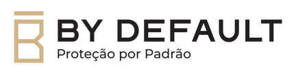 Logotipo_Oficial_ByDefault_PNG.png