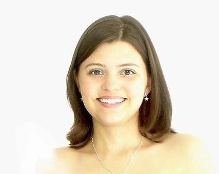 Stéfannie Ferreira Designer Gráfica e de Produto