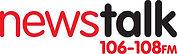 Newstalk-Logo-Large_correct-image (1).jp