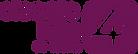 Classic_Hits_4FM_Logo.png