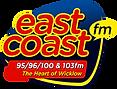 Eastcoastfm.png