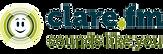 clarefm-logo-2x.png