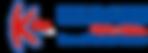 Kfm_Logo_0.png
