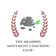 The Meaning Movement coaching club.png