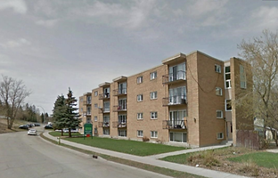 1624 - 16 Ave SW (3).png