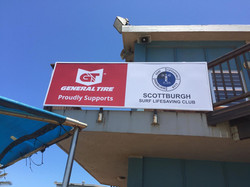 M2 SIGNS | Signage Durban | PrintinS