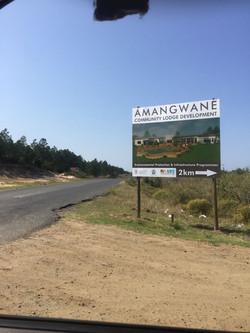 M2 SIGNS | Signage Durban | Printing