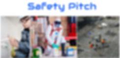 visuel_SAFETY PITCH.jpg