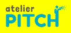 atelierPITCH-CHRONOPITCH.jpg