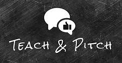 Teach-Pitch-chronopitch.jpg