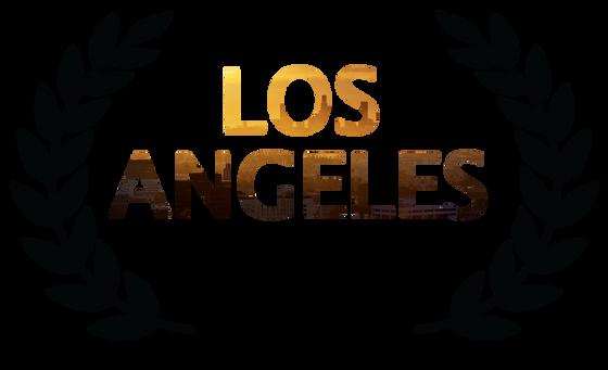 Semi Finalist in 2016 LA CineFest________________________________________