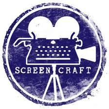 Screencraft Fellowship 2019