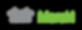 cisco-meraki-logoSpacing-1.png
