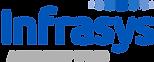 5af075036154a82fd6b3e0f2_logo-blue-400x1