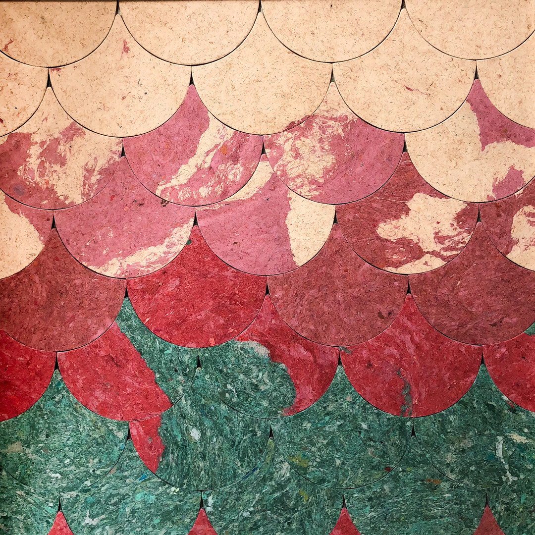 Mosaic Pattern1.jpg