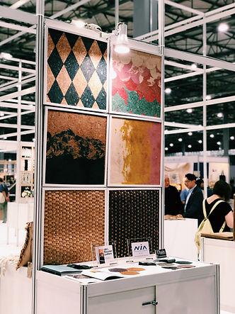 Thais Material Thai to Japan 3.JPG