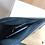 Thumbnail: Ultralight Clutch Bag