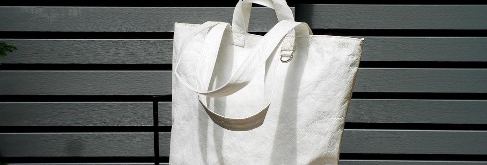 Ultralight Tote Bag
