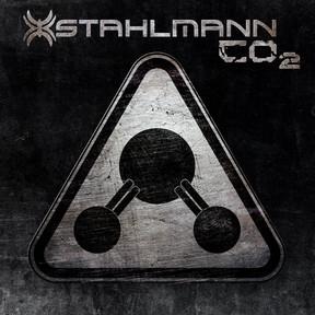 Stahlmann - CO2 - (2015)