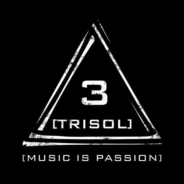 Trisol Music Group