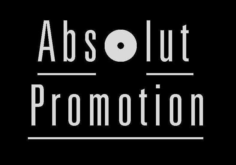 Absolut Promotion