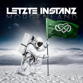 Letzte Instanz - Morgenland (2018)