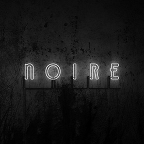 VNV Nation - Noire (2018)