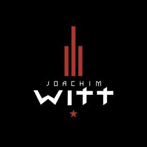 Joachim Witt - Ich - (2015)
