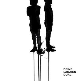 Deine Lakaien - Dual (2021)