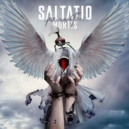 Saltatio Mortis - Für Immer Frei (2020)