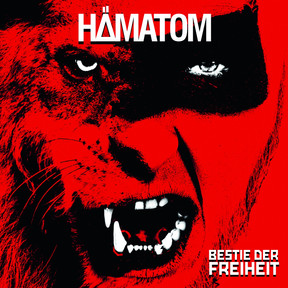 Hämatom - Bestie Der Freiheit (2018)