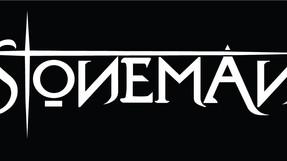 Stoneman - Interview (2018)