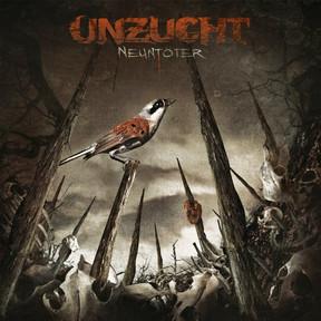 Unzucht - Neuntöter (2016)