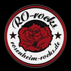 Rosenheim Rocks